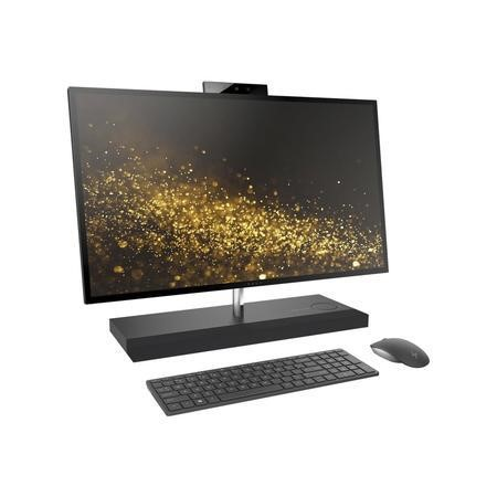 Refurbished HP ENVY 27-b190na Core i7-7700T 16GB 1TB & 128GB 27 Inch Window 10 Touchscreen All In One