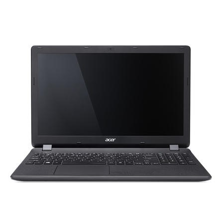 "A1/nx.mz8ek.018 Refurbished Acer Aspire ES1-531-C8DA 15.6"" Intel Celeron N3050 1.6GHz 4GB 1TB Windows 10 Laptop"