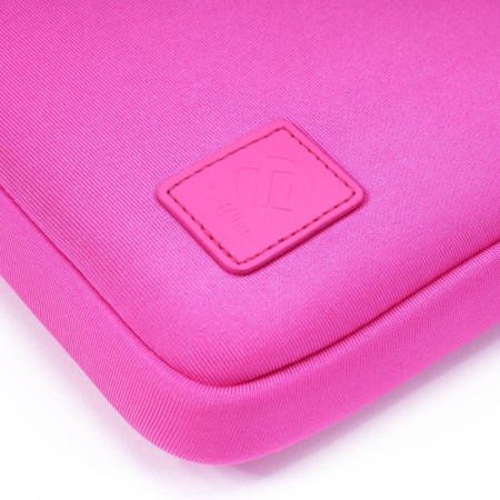 "Cub-Skinz Neoprene protective sleeve case cover 11"" Laptop / Tablets / Ultrabooks Devices"