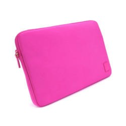 "Cub-Skinz Neoprene protective sleeve case cover 13"" Laptop / Ultrabooks Devices"