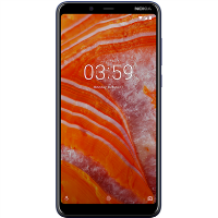 "Grade A Nokia 3.1 Plus Blue 6"" 32GB 4G Unlocked & SIM Free"
