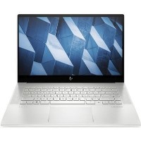 Refurbished HP Envy 15-ep0500na Core i7-10750H 16GB 512GB GTX 1660Ti 15.6 Inch Windows 10 Laptop