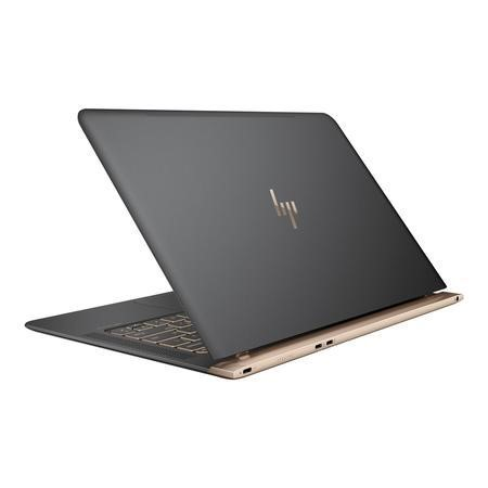 "Refurbished HP Spectre Notebook 13-v106na 13.3"" i5-7200U 8GB 256GB Windows 10 Laptop"