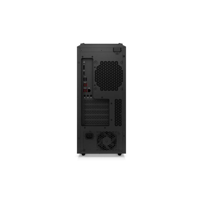 Refurbished HP Omen 880-025na AMD Ryzen 7 16GB 2TB 512GB RX 580X Windows 10  Gaming Desktop PC