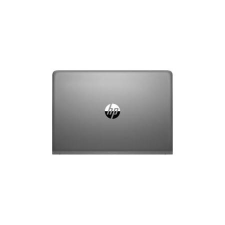 Refurbished HP Pavilion 14-bk052na Core i3-7100U 8GB 128GB 14 Inch Windows 10 Laptop