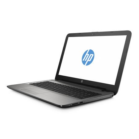 A1/1VJ29EA Refurbished HP Pavilion x360 14-ba094na Intel Pentium 4415U 4GB 128GB 14 Inch Windows 10 Touchscreen Convertible Laptop