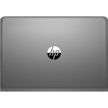 Refurbished HP Pavilion 14-bk063sa Intel Pentium 4415U 4GB 1TB 14 Inch Windows 10 Laptop