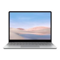 Refurbished Microsoft Surface Go Core i5-1035G1 4GB 64GB 12.5 Inch Windows 10 Laptop