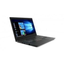 Lenovo ThinkPad L390 Yoga Core i7-8565U 8GB 512GB SSD 13/3