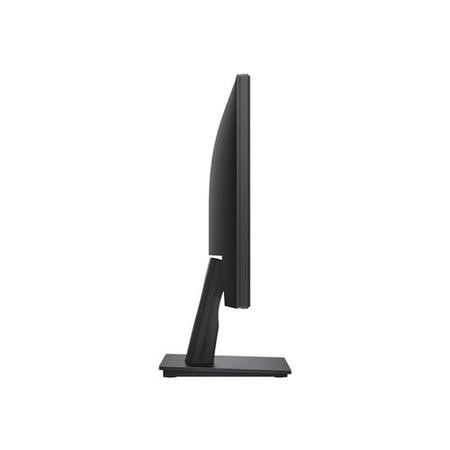 "Dell E2016H 20"" HD Ready Monitor"