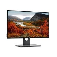 "Refurbished Dell UltraSharp U2717D 27"" IPS HDMI 2K Quad HD Monitor"