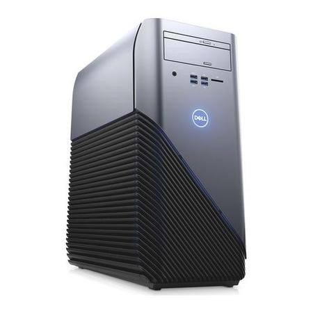 Refurbished DELL Inspiron 5675 AMD Ryzen 3 1200 8GB 1TB AMD Radeon RX 560 Windows 10 Gaming Desktop PC