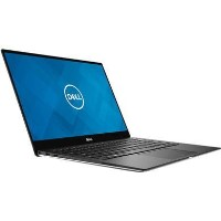 Refurbished Dell XPS 13 7390 Core i5-10210U 8GB 256GB 13.3 Inch Windows 10 Laptop