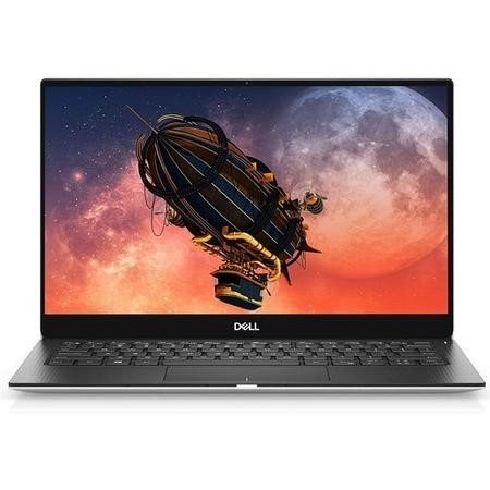 Refurbished Dell XPS 13 9300 Core i7-1065G7 16GB 512GB 13.4 Inch Windows 10 Laptop