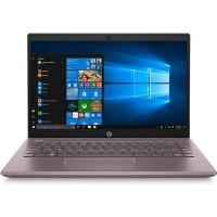 Refurbished HP Pavilion 14-ce3514sa Core i5-1035G1 8GB 32GB Intel Optane 512GB 14 Inch Windows 10 Laptop
