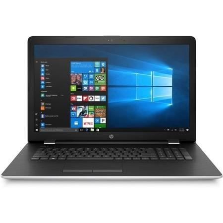A1/2CR96EA Refurbished HP 17-ak024na AMD A12-9720P 4GB 1TB DVD-RW 17.3 Inch Windows 10 Laptop