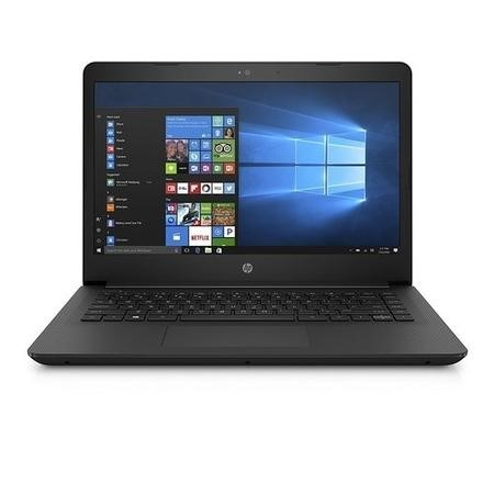 A2/2LD24EA Refurbished Hp 14-bp019na Intel Pentium N3710 4GB 64GB 14 Inch Windows 10 Laptop