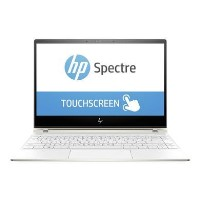 Refurbished HP Spectre 13-af002na Core i7-8550U 8GB 512GB 13.3 Inch Windows 10 Touchscreen 2 in 1 Laptop