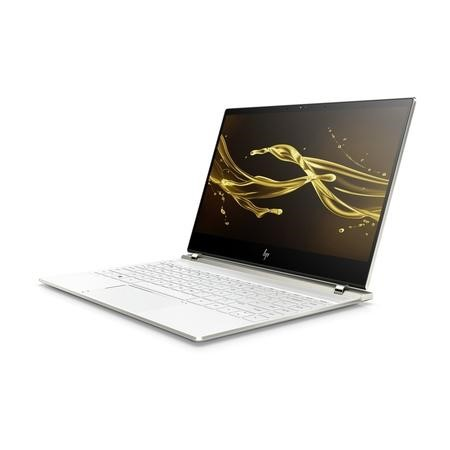 A1/2PG09EA Refurbished HP Spectre 13-af003na Core i7-8550U 16GB 1TB 13.3 Inch Touchscreen Windows 10 Laptop