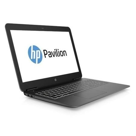 Refurbished HP Pavilion Power 15-bc350sa Core i7 7500U 8GB 1TB GeForce GTX 950M 15.6 Inch Windows 10 Laptop