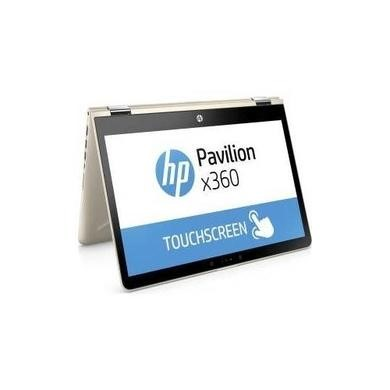 A1/2PN49EA Refurbished HP Pavilion x360 14-ba150sa Core i5-8250U 4GB 128GB SSD 14 Inch Windows 10 Touchscreen Laptop