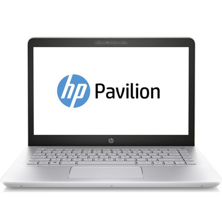A2/2PR26EA Refurbished HP Pavilion 14-bk152sa Core i5-8250U 4GB 128GB 14 Inch Windows 10 Laptop