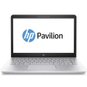 A1/2PR26EA Refurbished HP Pavilion 14-bk152sa Core i5-8250U 4GB 128GB SSD 14 Inch Windows 10 Laptop
