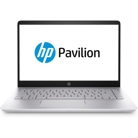 A1/2PR28EA Refurbished HP Pavilion 14-bk153sa Core i5 8250U 4GB 128SSD 14 inch Windows 10 Laptop