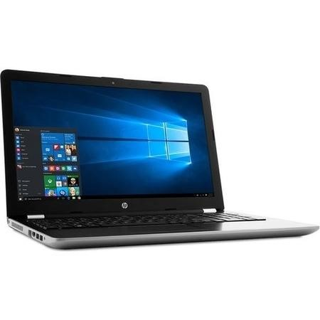 A2/2PR32EA Refurbished HP Notebook 15-bs158sa i5-8250U 4GB 1TB 15.6 Inch Windows 10 Laptop