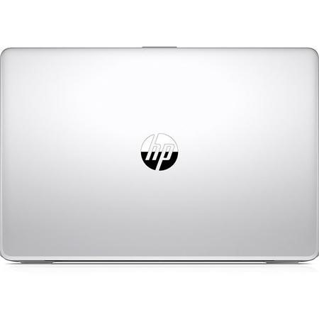 "Refurbished HP 15-bs161na Core i5-8250U 4GB 1TB 15.6"" Windows 10 Laptop"