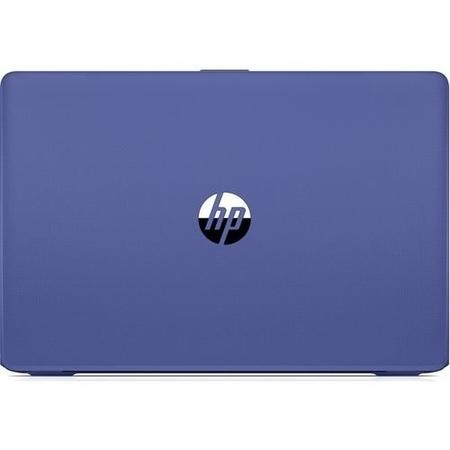 Refurbished HP Notebook 15-bs161sa Core i5-8250U 4GB 1TB 15.6 Inch Windows 10 Laptop