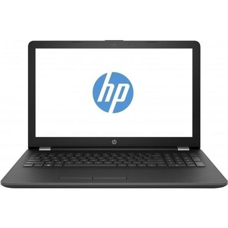 A3/2PY22EA Refurbished HP 15-bs503na Core i3-6006U 8GB 128GB 15.6 Inch Windows 10 Laptop