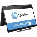 A2/2QH38EA Refurbished HP Spectre x360 13-ae055na i7-8550U 8GB 512GB SSD 13.3 inch 2 in 1 Touchscreen Windows 10 Laptop