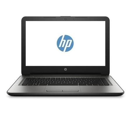 "A1/2QJ15EA Refurbished HP Pavilion 15-cd056na 15.6"" AMD A9-9420 4GB 1TB DVD-Writer Radeon R5 Graphics Windows 10 Laptop"