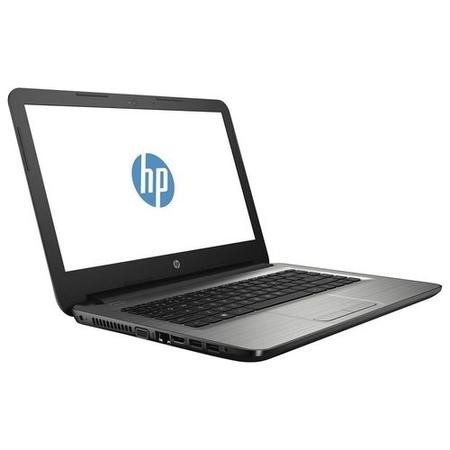 Refurbished HP Pavilion 15-cd056na 15.6 Inch AMD A9-9420 4GB 1TB DVD-Writer Radeon R5 Graphics Windows 10 Laptop