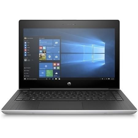 A1/2UB80ET Refurbished HP ProBook 430 G5 Core i5-8250U 4GB 500GB 13.3 Inch Windows 10 Professional Laptop