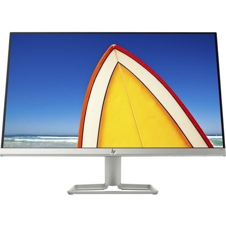 "A1/2XN60AA Refurbished HP 24F Display 23.8"" FreeSync Full HD Monitor"