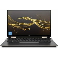 Refurbished HP Spectre x360 Core i7-1165G7 16GB 512GB 13.5 Inch Windows 10 Convertible Laptop