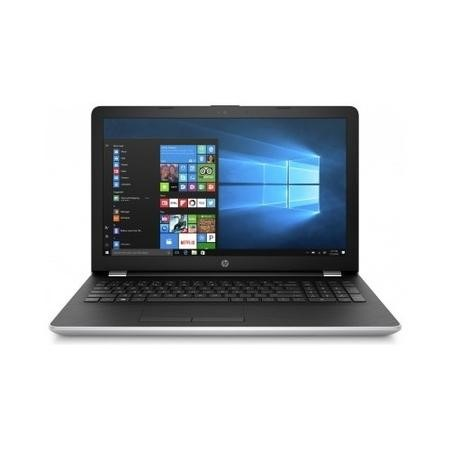 A1/2ZH49EA Refurbished HP NoteBook 15-bs103na Core i7 8550U 8GB 2TB 15.6 Inch Windows 10 Laptop