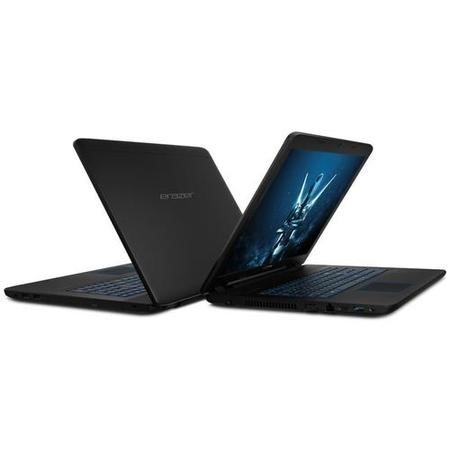 Refurbished Medion Erazer P7651 Core i7-8550U 8GB 1TB GeForce GTX 1050 17.3 Inch Windows 10 Gaming Laptop