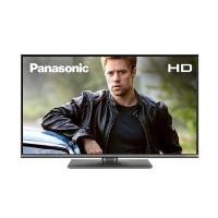 "Refurbished Panasonic 32"" HD Ready Smart LED Television"