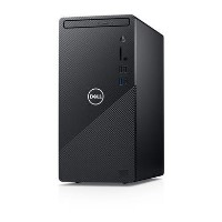 Refurbished DELL Inspiron 3881 Core i3-10100 8GB 1TB Windows 10 Desktop