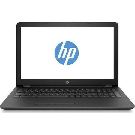 A1/3CE79EA Refurbished HP 15-bw098sa AMD A6-9220 4GB 1TB 15.6 Inch AMD Radeon R4 Graphics Windows 10 Laptop