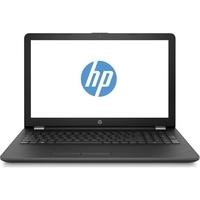 Refurbished HP 15-bw098sa AMD A6-9220 4GB 1TB 15.6 Inch  Windows 10 Laptop