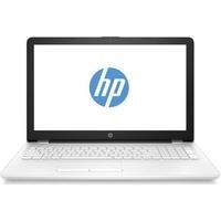 Refurbished HP 15-bw551sa AMD A6-9220 4GB 1TB 15.6 Inch Windows 10 Laptop White