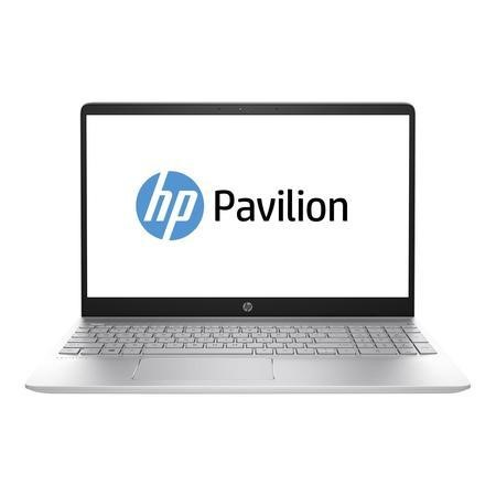 A1/3DK05EA Refurbished HP Pavilion 14-bf102na i5-8250U 8GB 256 GB 14 Inch WIndows 10 Laptop