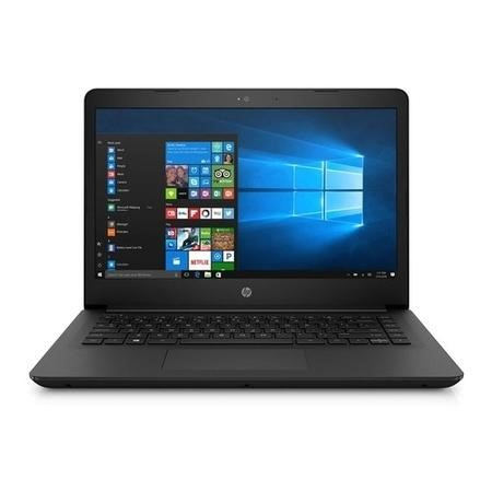 A1/3DL42EA Refurbished HP 14-bp100na Core i5-8250U 4GB 128GB 14 Inch Windows 10 Laptop