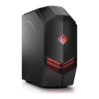 Refurbished HP Omen 880-108na Core i5-8400 8GB 1TB GTX 1060 3GB Windows 10 Gaming Desktop PC