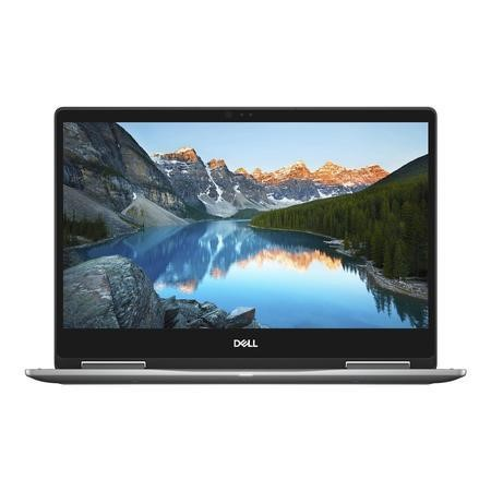 A1/44K2Y Refurbished Dell Inspiron 13 7000 Core i5-8250U 8GB 256GB 13.3 Inch Windows 10 TouchScreen 2 in 1 Laptop