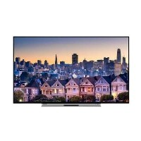 "Refurbished Toshiba 49"" 4K Ultra HD with HDR Smart TV"
